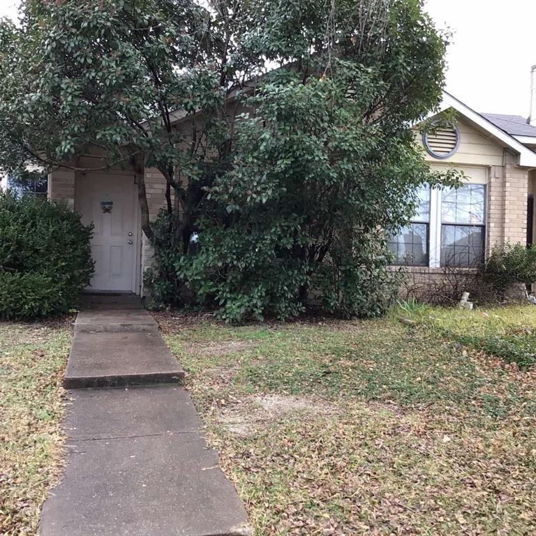4930 Berridge Lane, Dallas, Texas 75227 - Acquisto Real Estate best plano realtor mike Shepherd home owners association expert