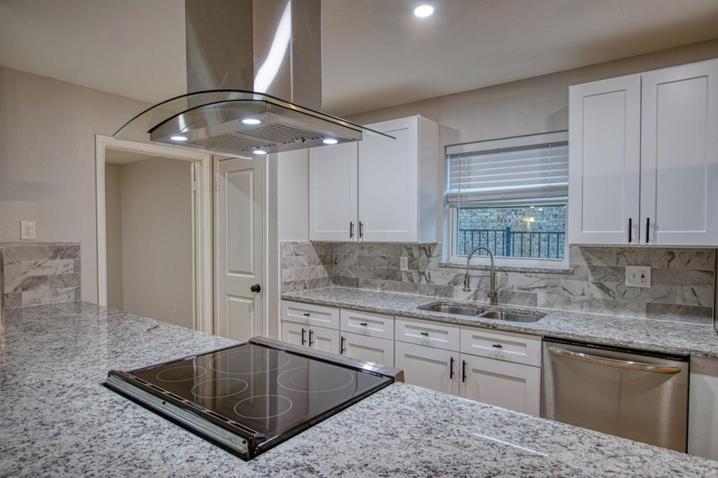 416 Northview Drive, Richardson, Texas 75080 - acquisto real estate best real estate company to work for