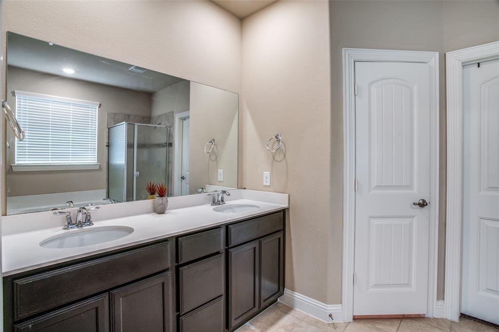 4504 Bayport Drive, Frisco, Texas 75036 - acquisto real estate best celina realtor logan lawrence best dressed realtor
