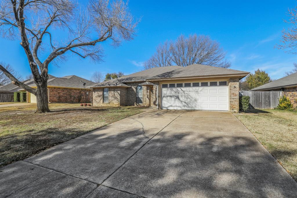 1507 Stratford Drive, Mansfield, Texas 76063 - acquisto real estate agent of the year mike shepherd