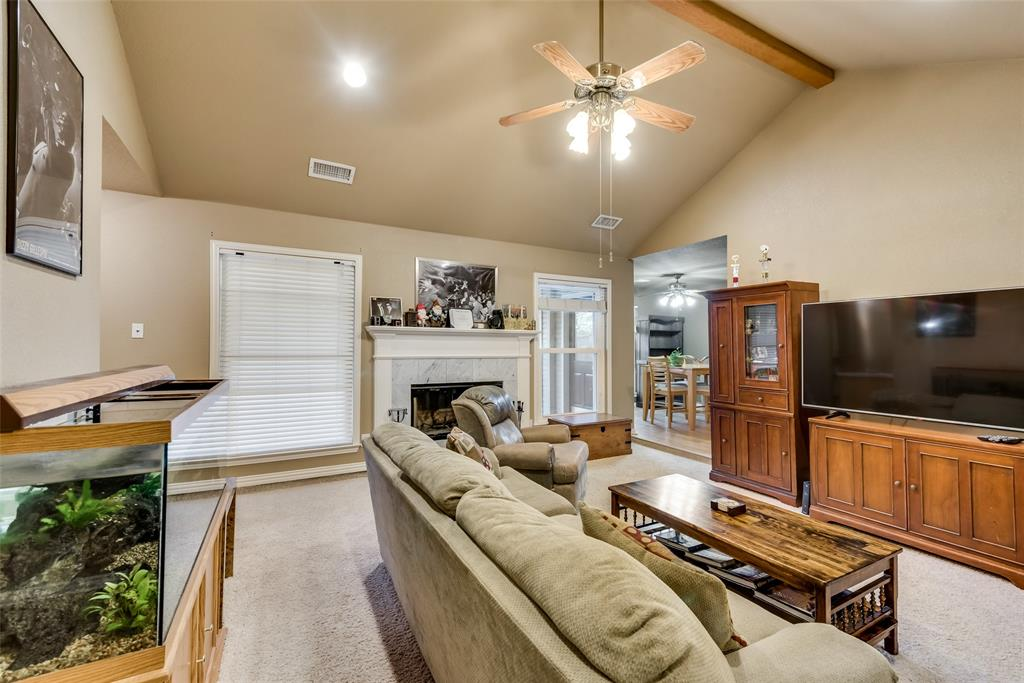 2111 Reverchon Drive, Arlington, Texas 76017 - acquisto real estate best highland park realtor amy gasperini fast real estate service