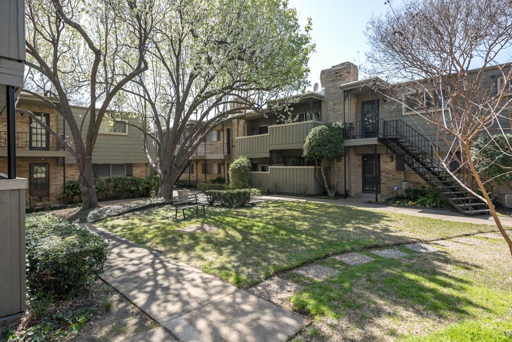7705 Meadow Park Drive, Dallas, Texas 75230 - Acquisto Real Estate best plano realtor mike Shepherd home owners association expert