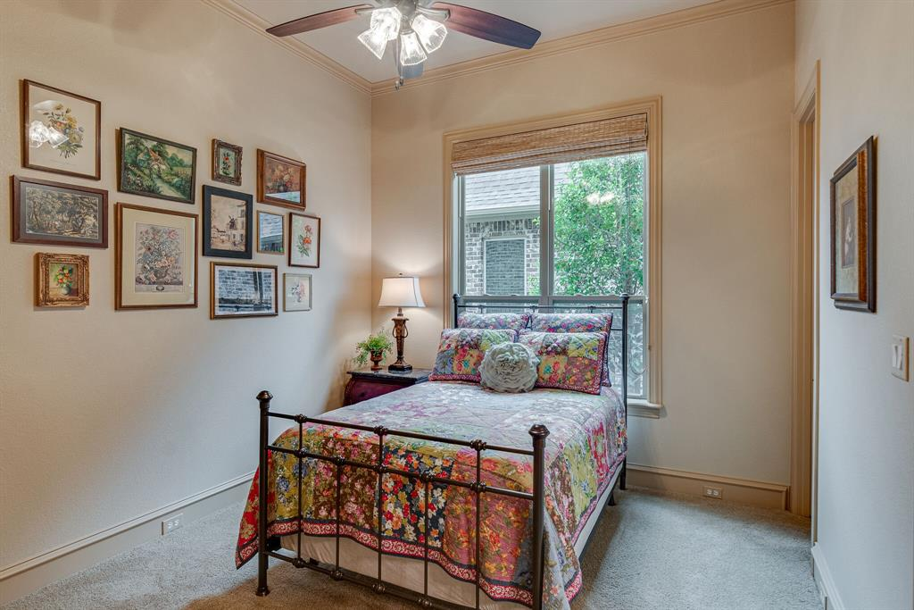 6100 Brazos Court, Colleyville, Texas 76034 - acquisto real estate best realtor dallas texas linda miller agent for cultural buyers