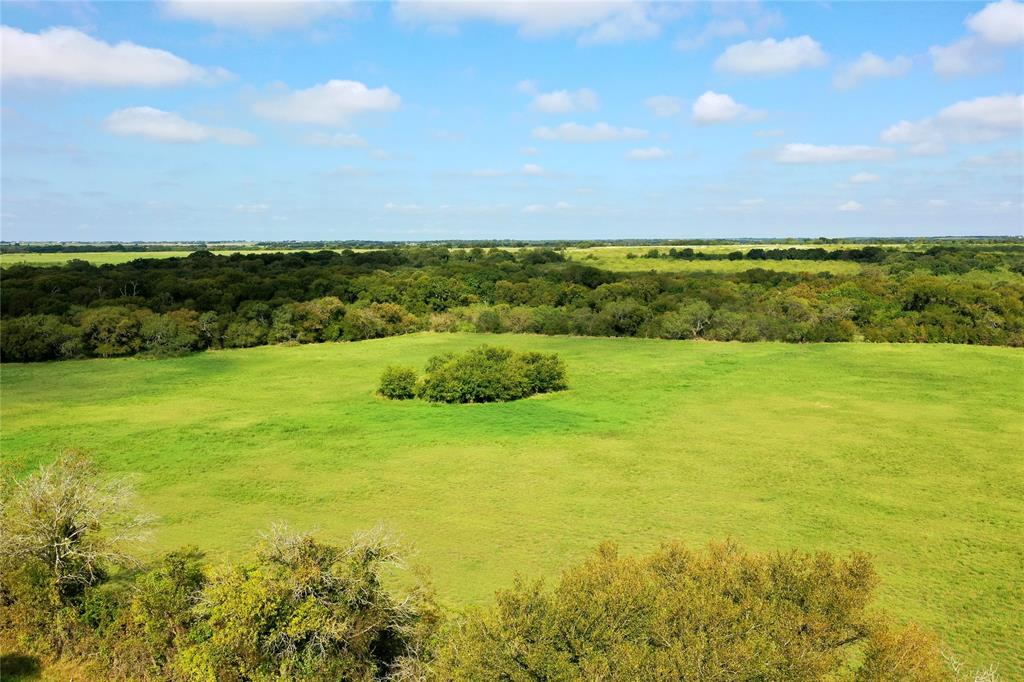00 Kimbell Road, Axtell, Texas 76624 - acquisto real estate best photos for luxury listings amy gasperini quick sale real estate