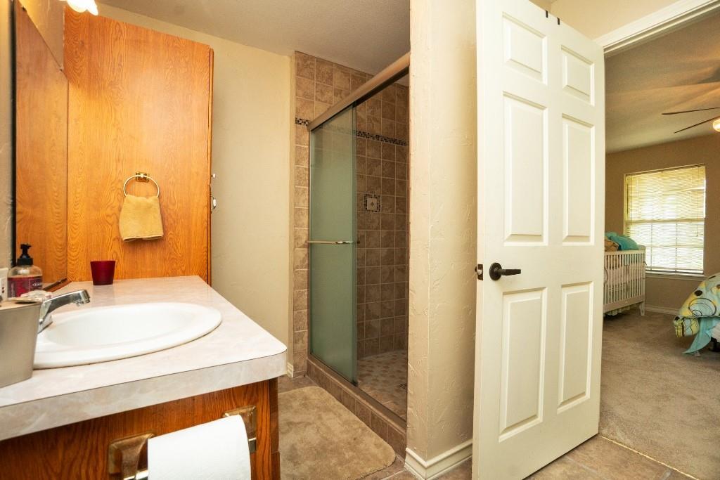 960 Mark Circle Scroggins, Texas 75480 - acquisto real estate best luxury home specialist shana acquisto