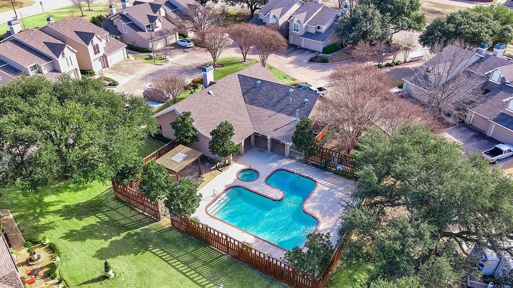 8400 Hickory Street, Frisco, Texas 75034 - acquisto real estate best realtor foreclosure real estate mike shepeherd walnut grove realtor