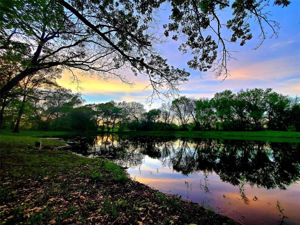 610 CR 4005  Savoy, Texas 75479 - acquisto real estate best listing photos hannah ewing mckinney real estate expert