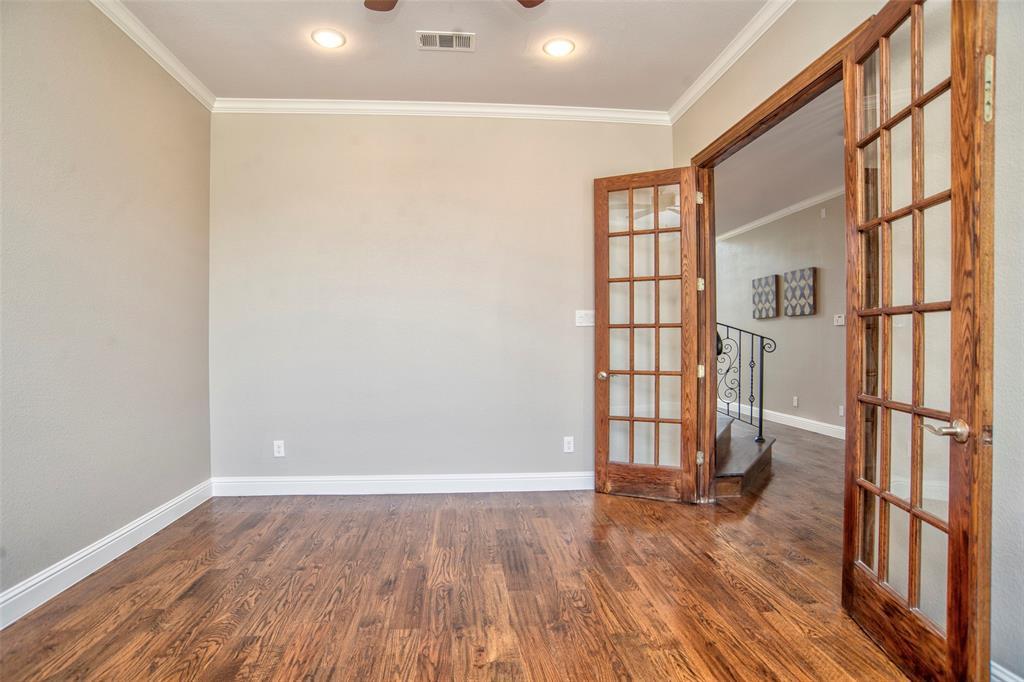 1081 Great Meadow Drive, Allen, Texas 75013 - acquisto real estate best celina realtor logan lawrence best dressed realtor