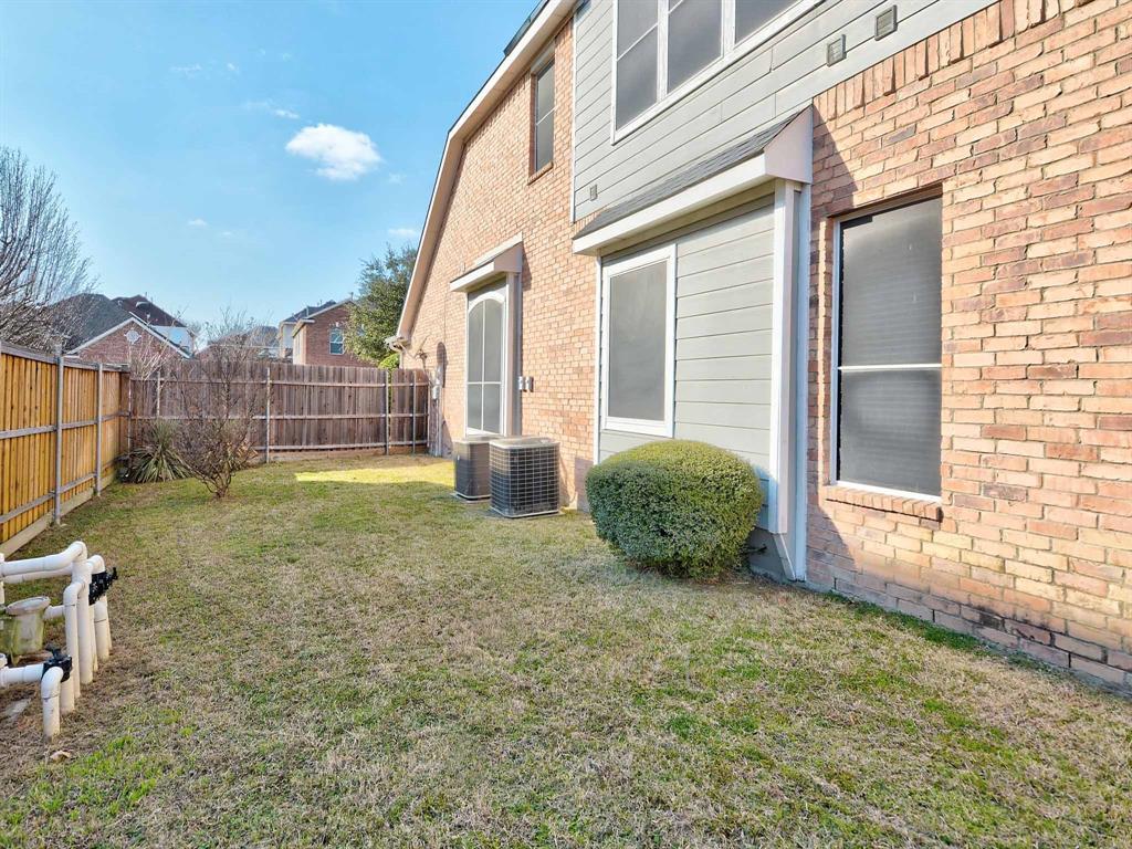 616 Daisy Drive, DeSoto, Texas 75115 - acquisto real estate best luxury buyers agent in texas shana acquisto inheritance realtor