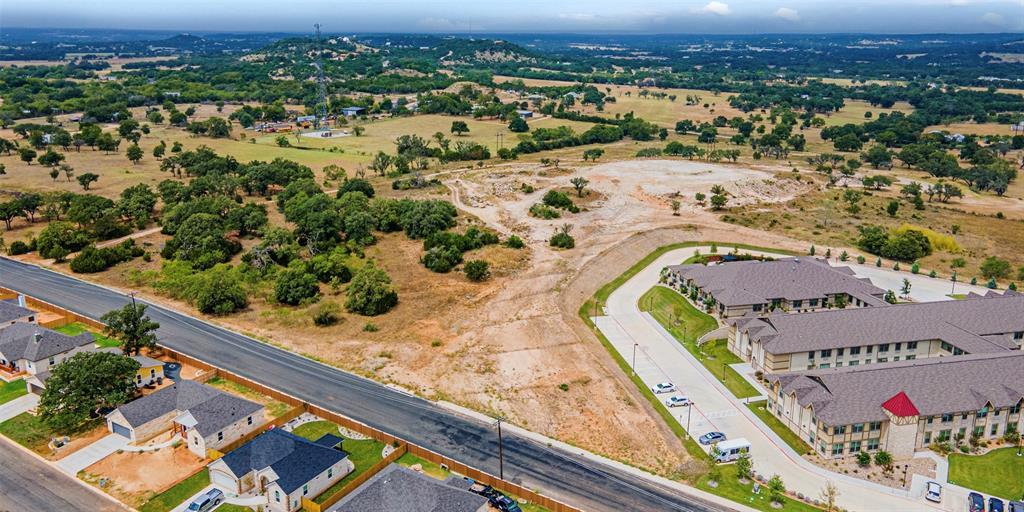 718 Windcrest  Street, Fredericksburg, Texas 78624 - acquisto real estate best highland park realtor amy gasperini fast real estate service