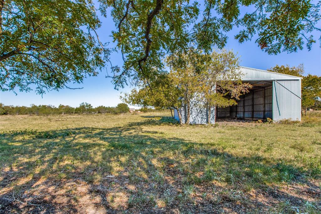 609 Seventh Street, Gunter, Texas 75058 - acquisto real estate best allen realtor kim miller hunters creek expert