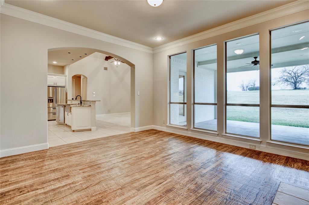 159 Boyce Lane, Fort Worth, Texas 76108 - acquisto real estate best celina realtor logan lawrence best dressed realtor