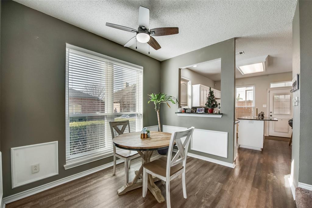 18934 Ravenglen Court, Dallas, Texas 75287 - acquisto real estate best real estate company to work for