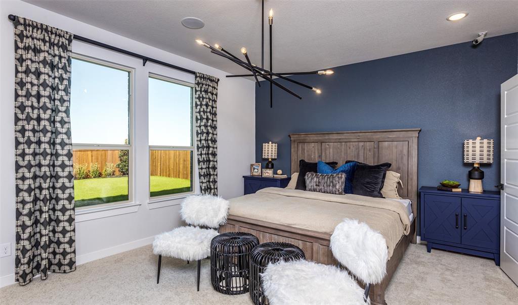 5413 Lake Front Drive, Haltom City, Texas 76137 - acquisto real estate best new home sales realtor linda miller executor real estate