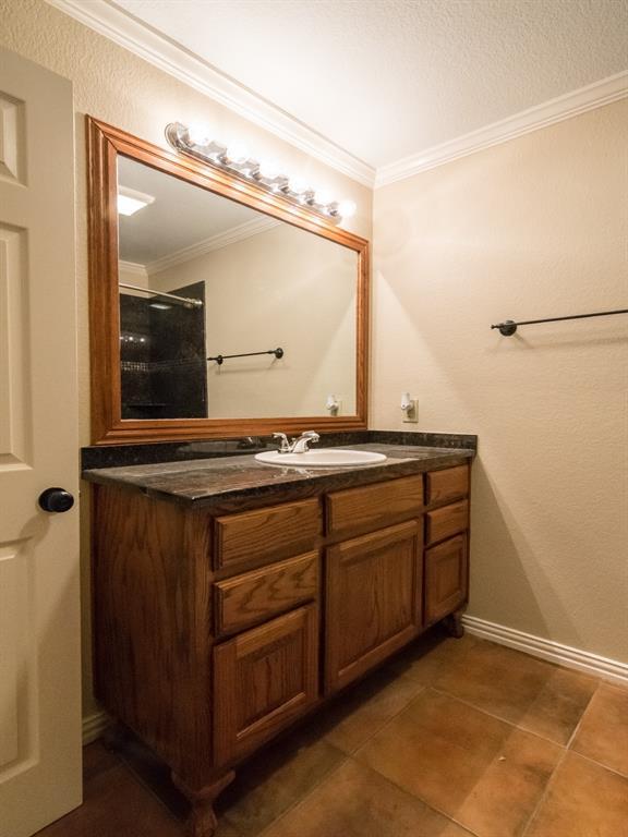 10264 San Lorenzo  Drive, Dallas, Texas 75228 - acquisto real estate best style realtor kim miller best real estate reviews dfw