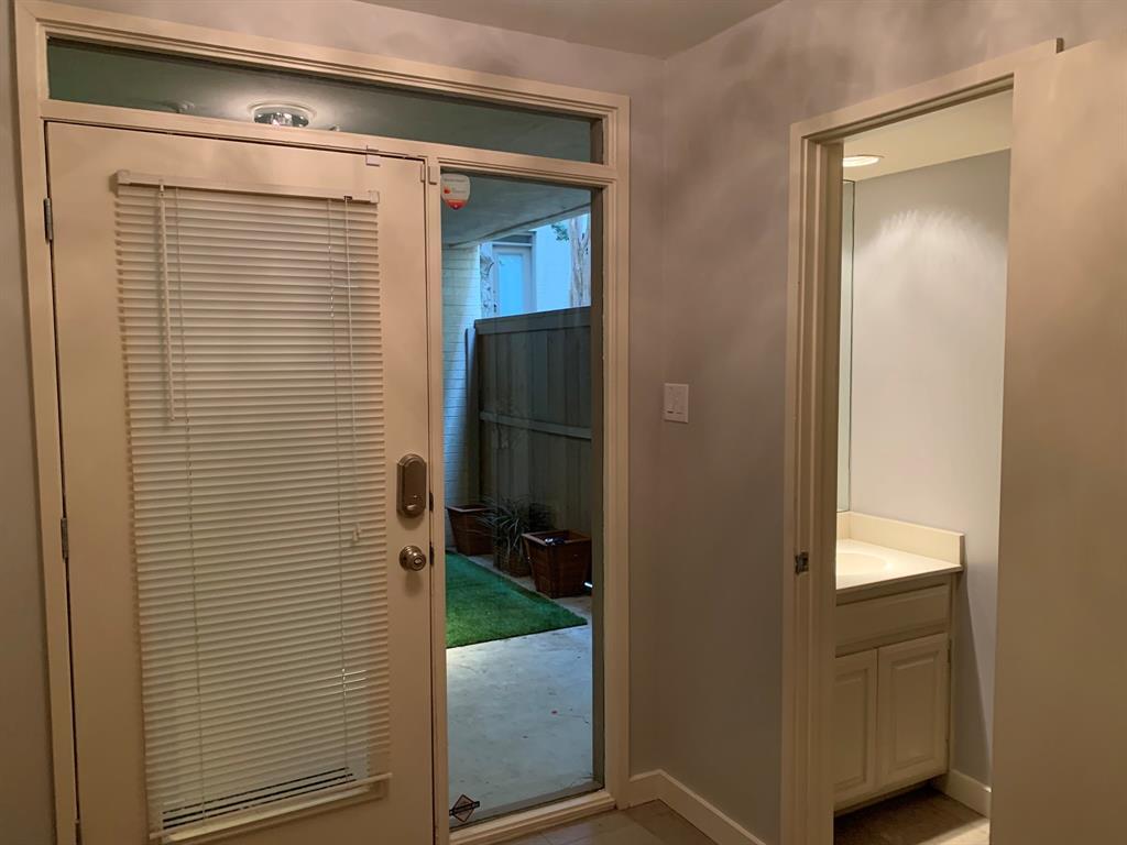 3906 Buena Vista Street, Dallas, Texas 75204 - acquisto real estate best realtor westlake susan cancemi kind realtor of the year