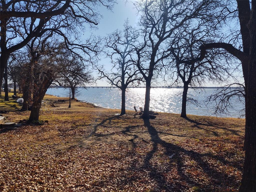TBD Sunset Cove Lane, Oak Point, Texas 75068 - acquisto real estate best allen realtor kim miller hunters creek expert