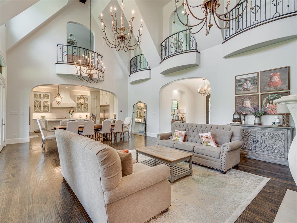 230 Oak Tree Drive, Waxahachie, Texas 75165 - acquisto real estate best allen realtor kim miller hunters creek expert