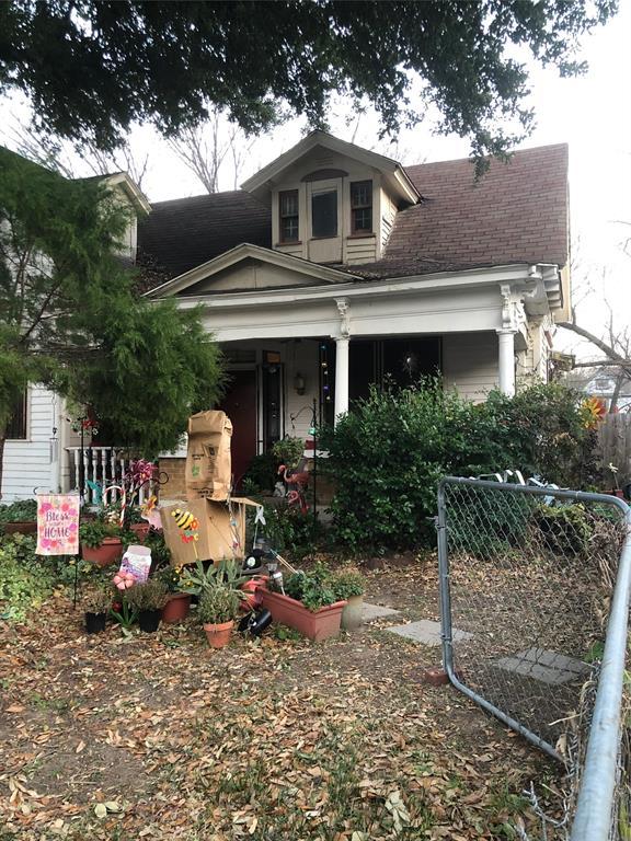 2616 State Street, Dallas, Texas 75204 - Acquisto Real Estate best frisco realtor Amy Gasperini 1031 exchange expert