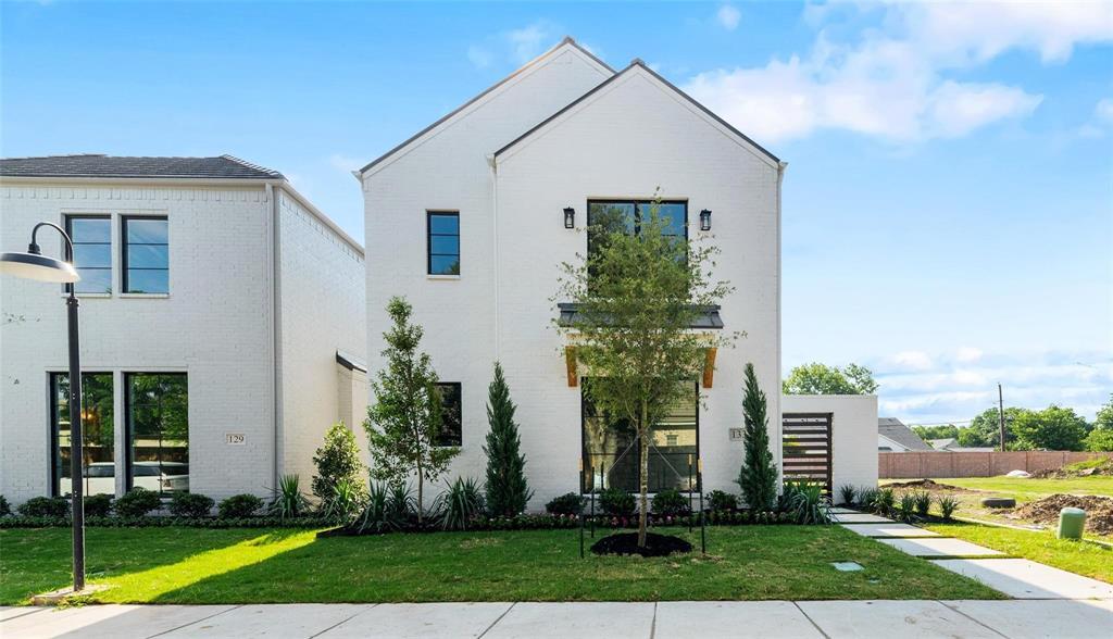 133 Magnolia Lane, Westworth Village, Texas 76114 - Acquisto Real Estate best mckinney realtor hannah ewing stonebridge ranch expert