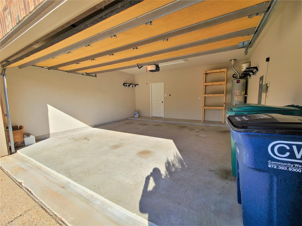 325 Brutus Boulevard, Lewisville, Texas 75056 - acquisto real estate best luxury home specialist shana acquisto