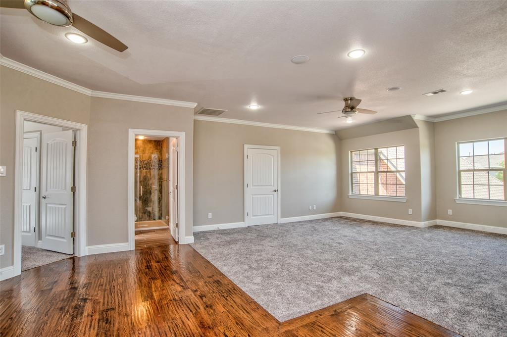 1081 Great Meadow Drive, Allen, Texas 75013 - acquisto real estate best investor home specialist mike shepherd relocation expert