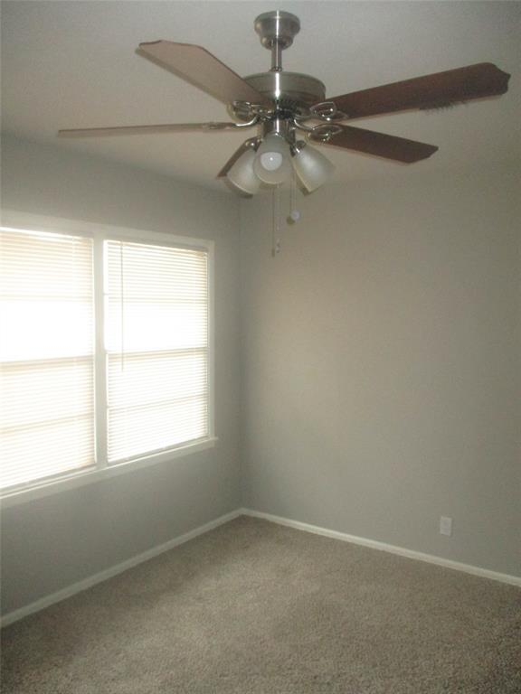 2708 Creston Avenue, Fort Worth, Texas 76133 - acquisto real estate best real estate company to work for