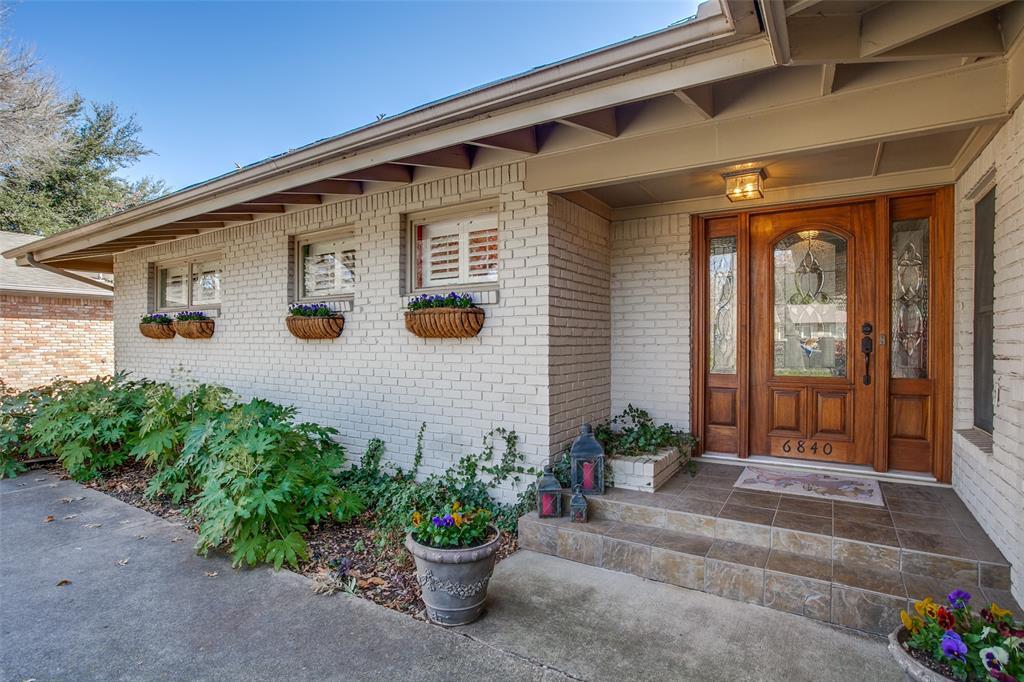 6840 Whitehill Street, Dallas, Texas 75231 - acquisto real estate best allen realtor kim miller hunters creek expert