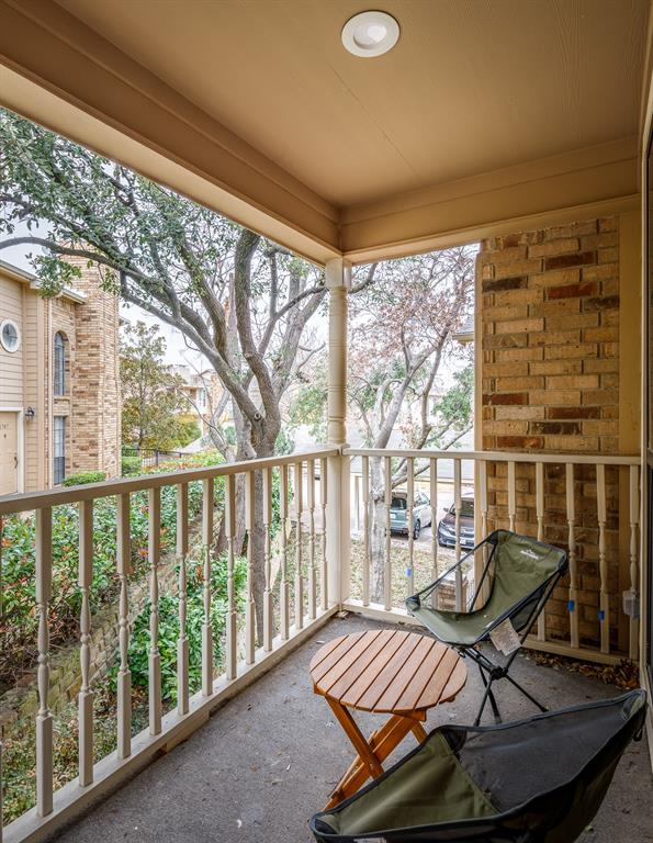 14333 Preston Road, Dallas, Texas 75254 - acquisto real estate best frisco real estate broker in texas for high net worth buyers