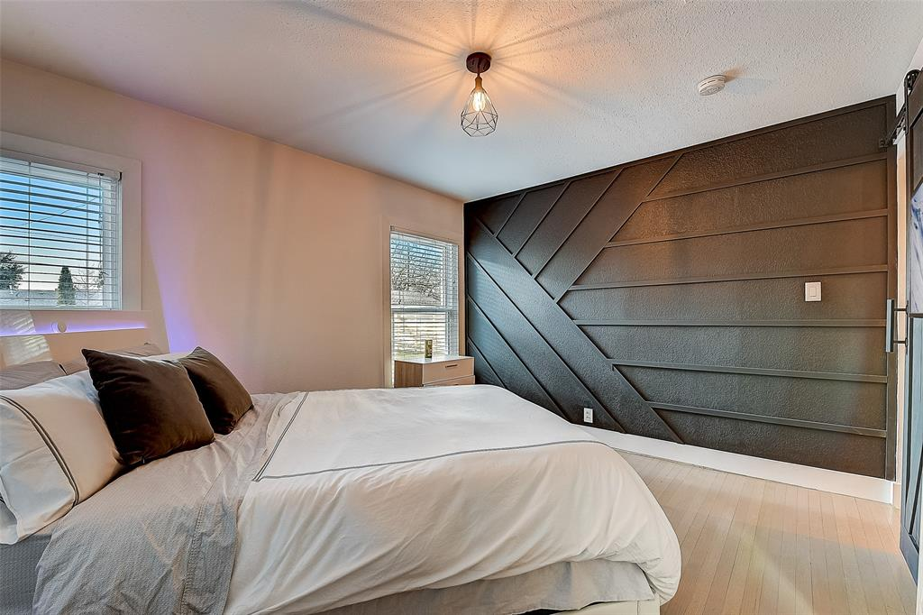 7307 Kaywood Drive, Dallas, Texas 75209 - acquisto real estate best prosper realtor susan cancemi windfarms realtor