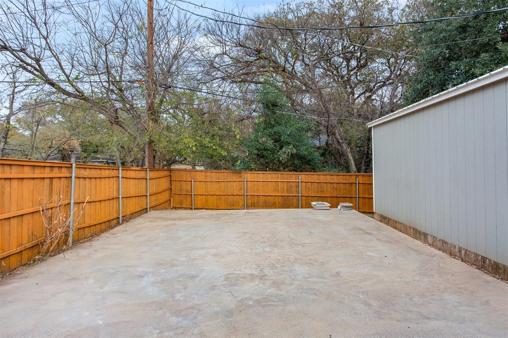 1507 Fielder Road, Arlington, Texas 76012 - acquisto real estate smartest realtor in america shana acquisto