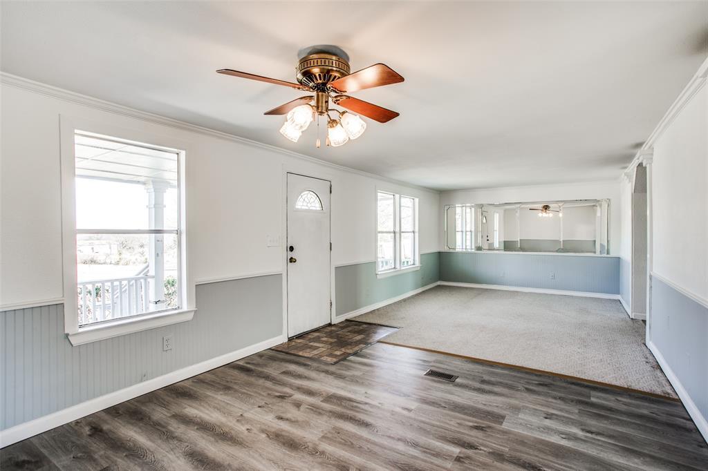 461 Oak Valley Lane, Springtown, Texas 76082 - acquisto real estate best the colony realtor linda miller the bridges real estate