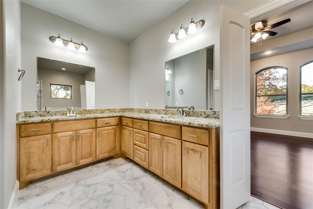 308 Wista Vista Drive, Richardson, Texas 75081 - acquisto real estaet best boutique real estate firm in texas for high net worth sellers