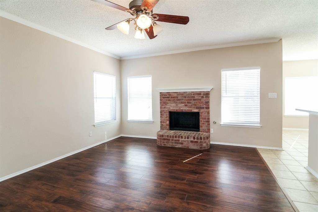7355 Chambers Lane, Fort Worth, Texas 76179 - Acquisto Real Estate best mckinney realtor hannah ewing stonebridge ranch expert