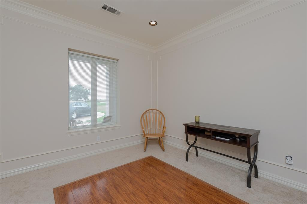 626 Scoggins  Road, Tioga, Texas 76271 - acquisto real estate best real estate company in frisco texas real estate showings