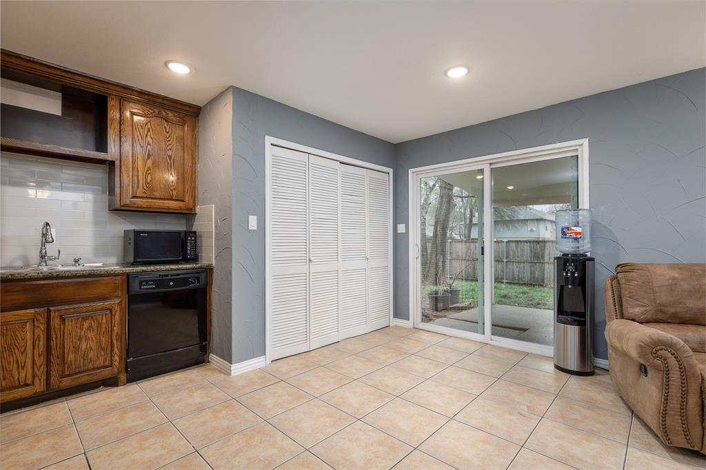 800 Rolling ridge Drive, Allen, Texas 75002 - acquisto real estate best real estate company in frisco texas real estate showings