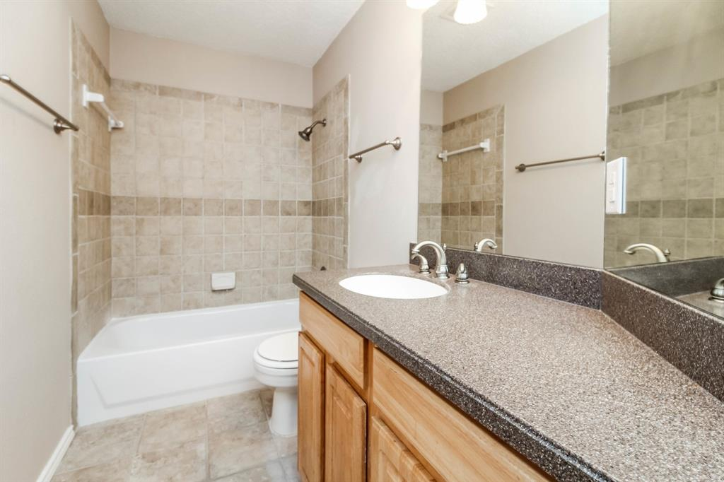 7355 Chambers Lane, Fort Worth, Texas 76179 - acquisto real estate best new home sales realtor linda miller executor real estate