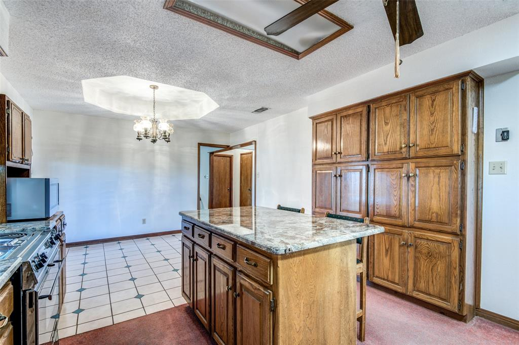 13960 Allen  Trail, Roanoke, Texas 76262 - acquisto real estate best real estate company to work for