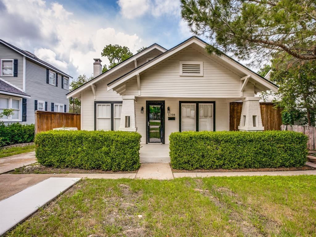 5708 Pershing Avenue, Fort Worth, Texas 76107 - Acquisto Real Estate best mckinney realtor hannah ewing stonebridge ranch expert