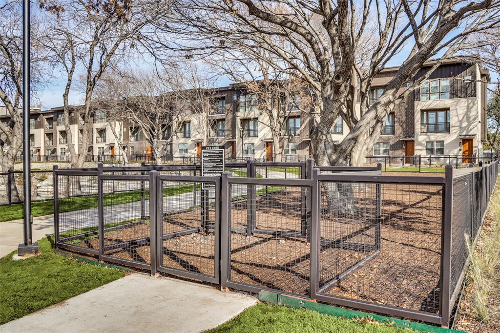 4040 McEwen Road, Farmers Branch, Texas 75244 - acquisto real estate best new home sales realtor linda miller executor real estate