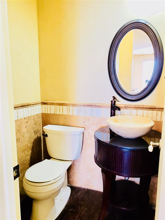 4303 Spyglass Hill Lane, Irving, Texas 75038 - acquisto real estate best luxury buyers agent in texas shana acquisto inheritance realtor