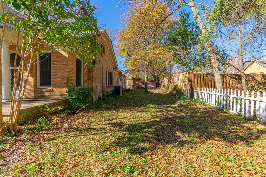 501 Sycamore Street, Mineola, Texas 75773 - Acquisto Real Estate best mckinney realtor hannah ewing stonebridge ranch expert