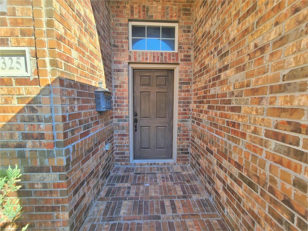 325 Brutus Boulevard, Lewisville, Texas 75056 - acquisto real estate best prosper realtor susan cancemi windfarms realtor