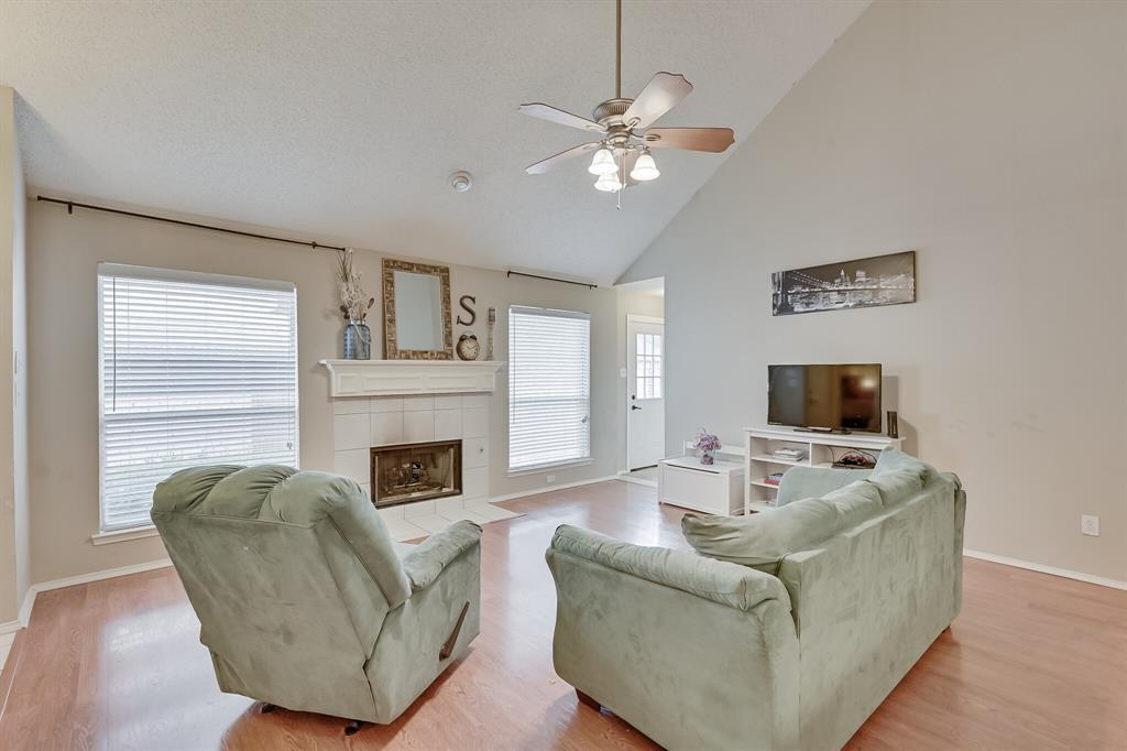 573 Continental Drive, Lewisville, Texas 75067 - acquisto real estate best prosper realtor susan cancemi windfarms realtor