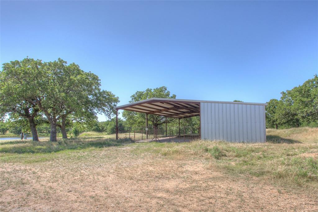 2239 Finis Road, Graham, Texas 76450 - acquisto real estate best realtor dfw jody daley liberty high school realtor