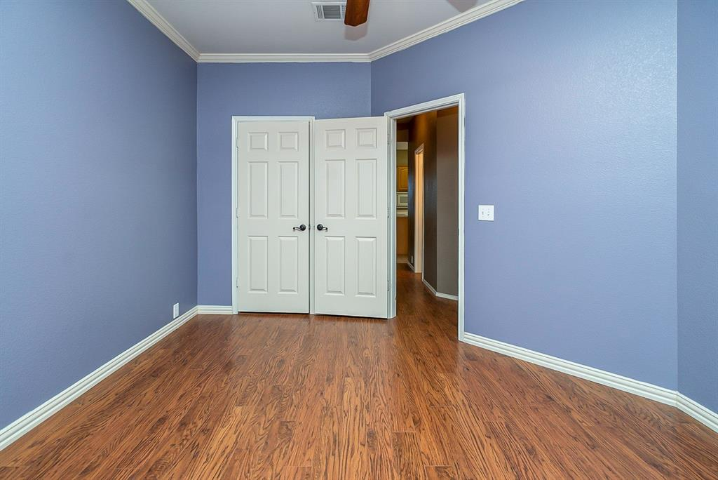 4108 Walnut Creek Court, Fort Worth, Texas 76137 - acquisto real estate best new home sales realtor linda miller executor real estate