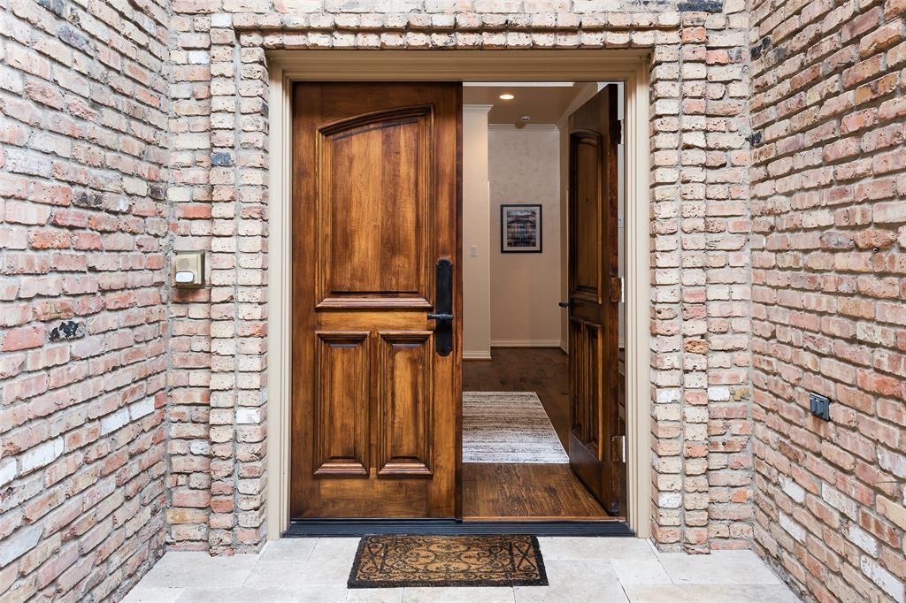 3 Glenshire Court, Dallas, Texas 75225 - Acquisto Real Estate best mckinney realtor hannah ewing stonebridge ranch expert