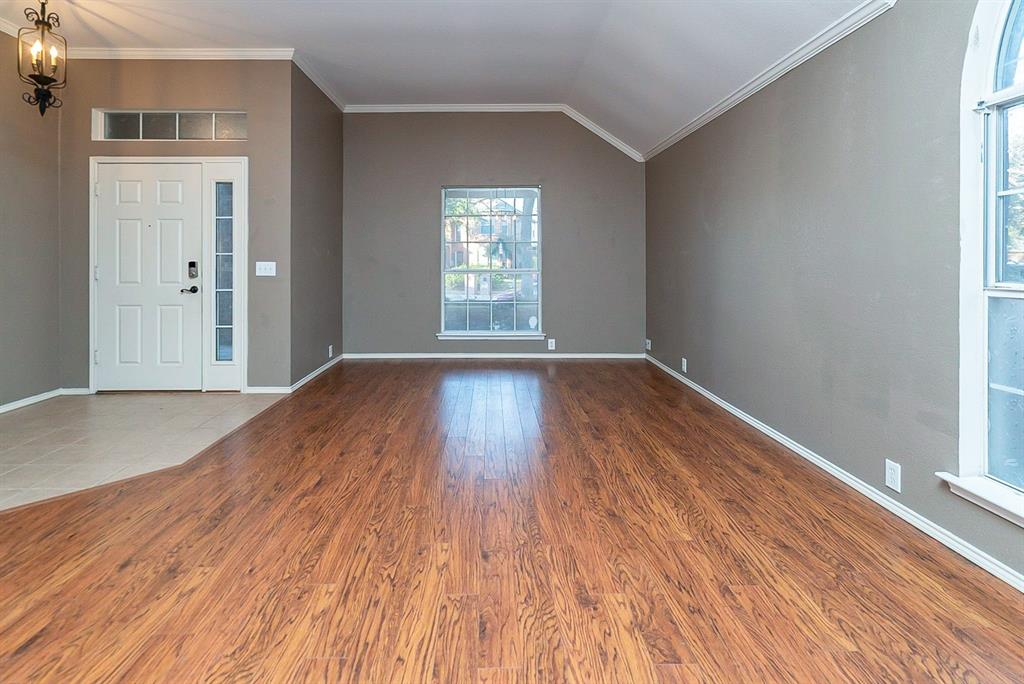 4108 Walnut Creek Court, Fort Worth, Texas 76137 - acquisto real estate best photos for luxury listings amy gasperini quick sale real estate