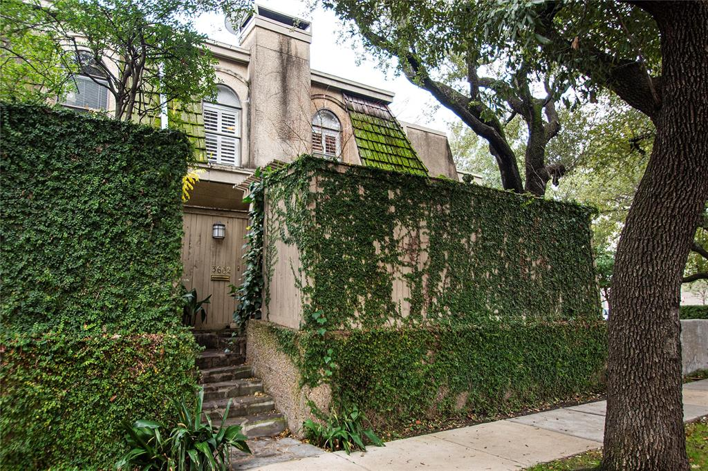 3602 Hawthorne Avenue, Dallas, Texas 75219 - acquisto real estate best real estate company to work for