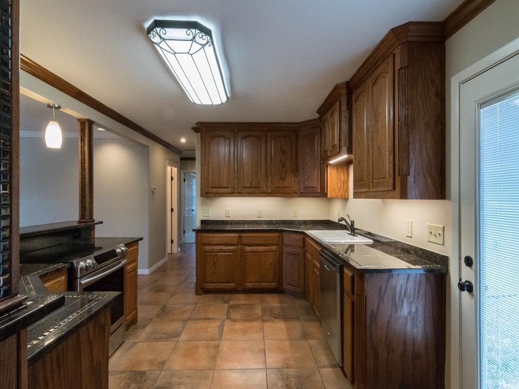 10264 San Lorenzo  Drive, Dallas, Texas 75228 - acquisto real estate best highland park realtor amy gasperini fast real estate service